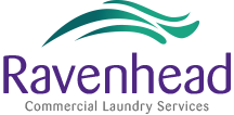 Ravenhead Commercial Laundry Services